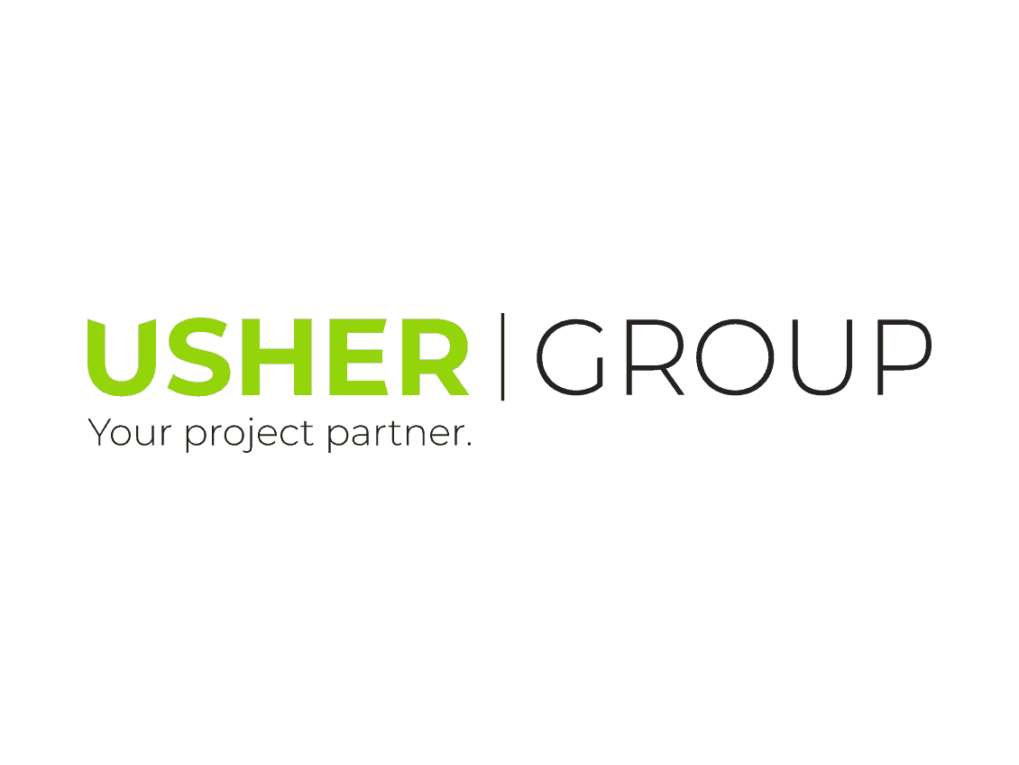 usher-group-launch