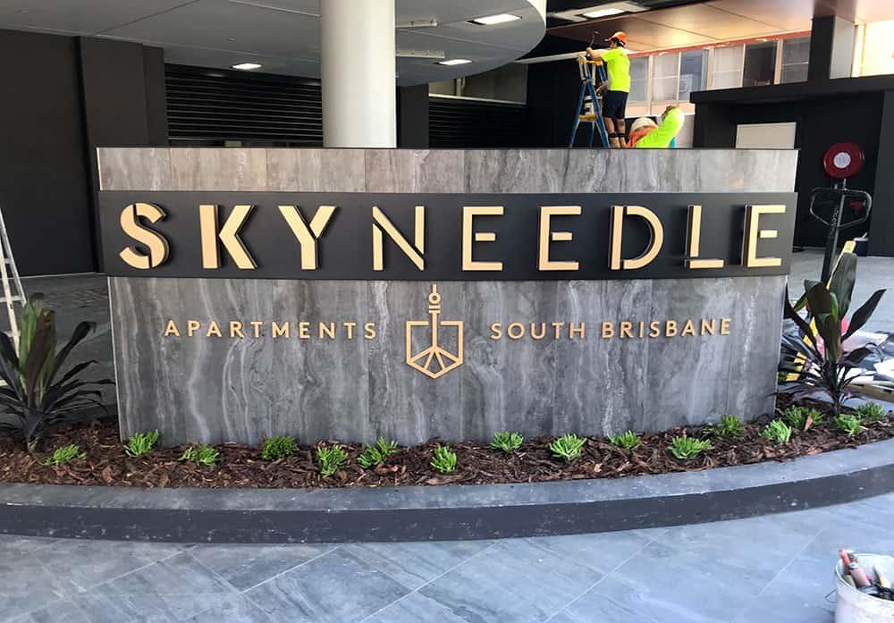Branding-Skyneedle-Brisbane