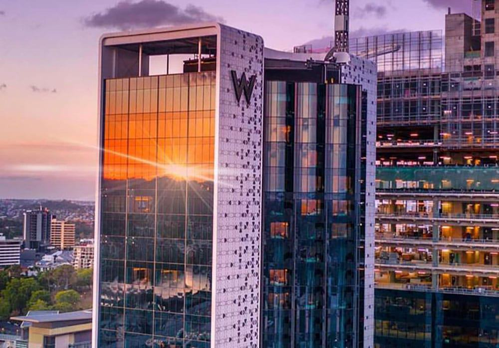 Commerical-Painting-W-Hotel-Brisbane