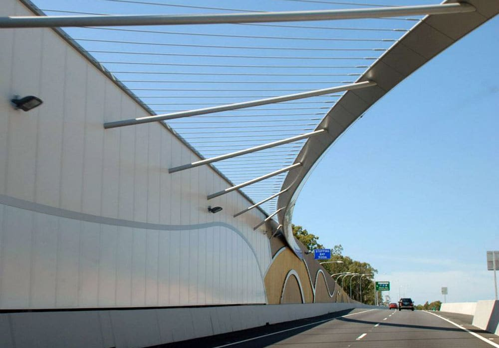 Protective-Coatings-ByPass-Tunnel