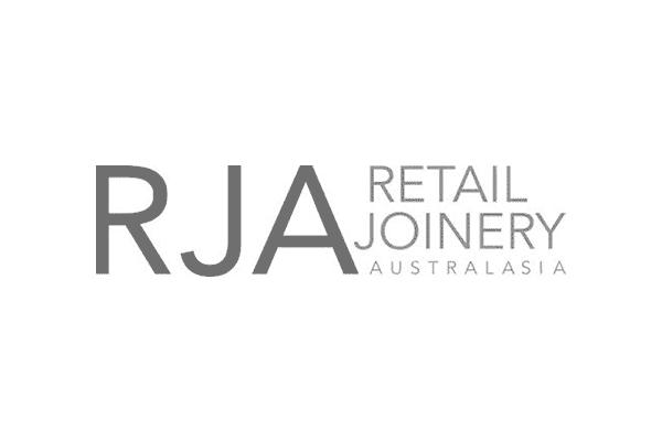 RJA-Retail-Joinery-Grey