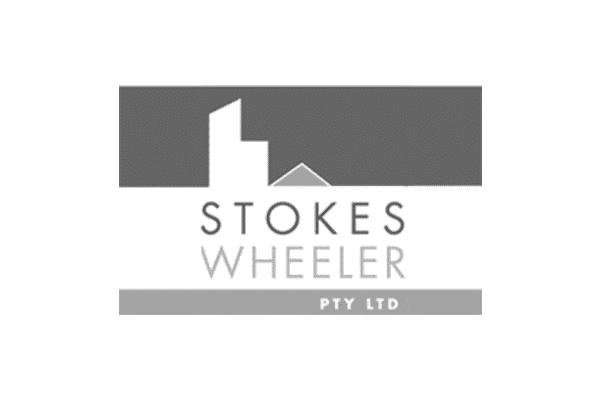 Stokes-Wheeler-Mono-Grey