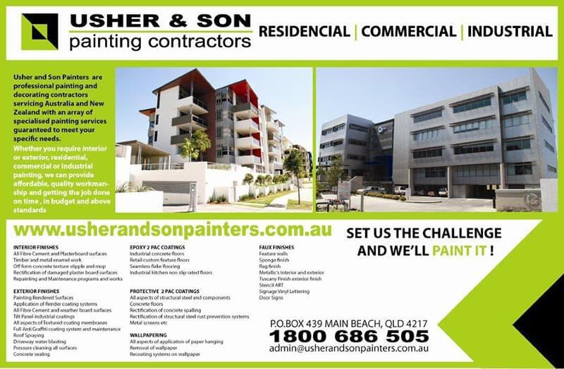 Usher-Sons-2004