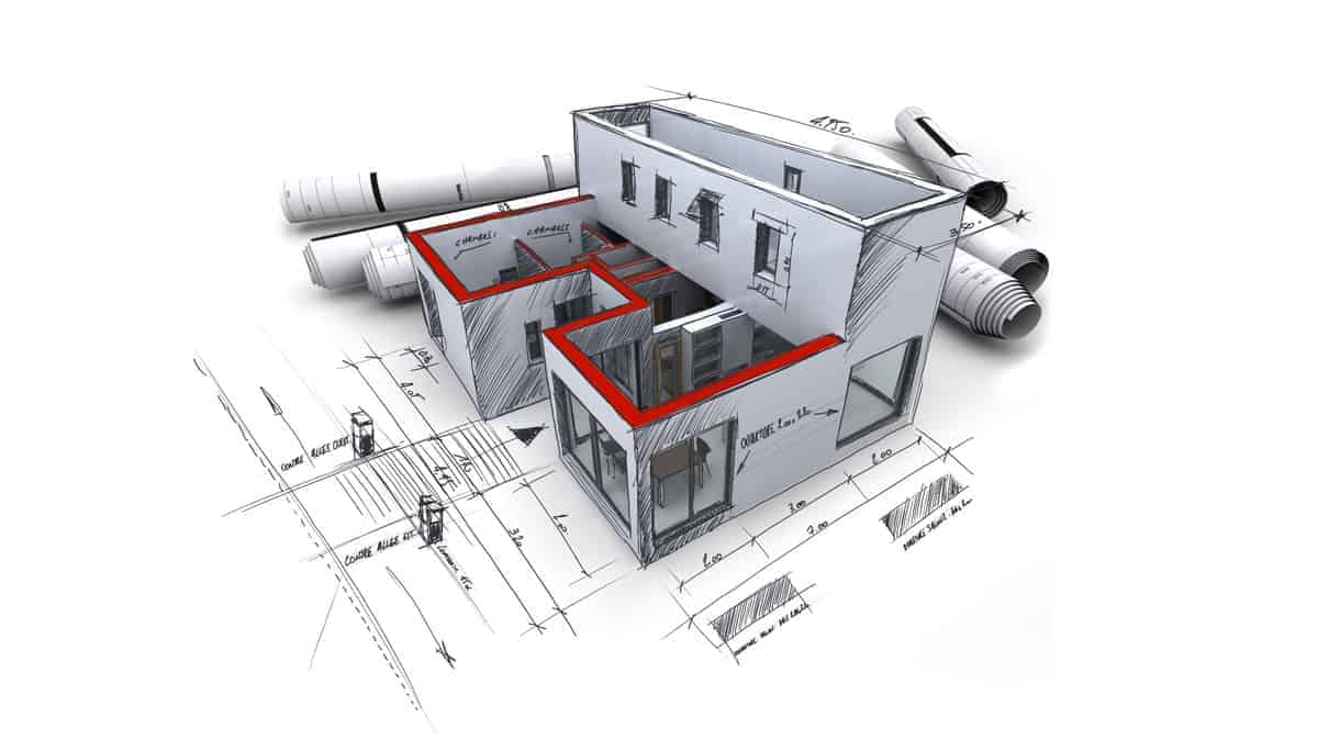 The-Importance-of-Maintaining-Your-Property