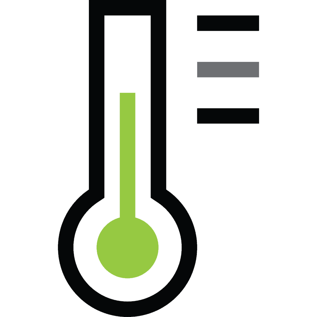 Air Conditioning Icon Services-01