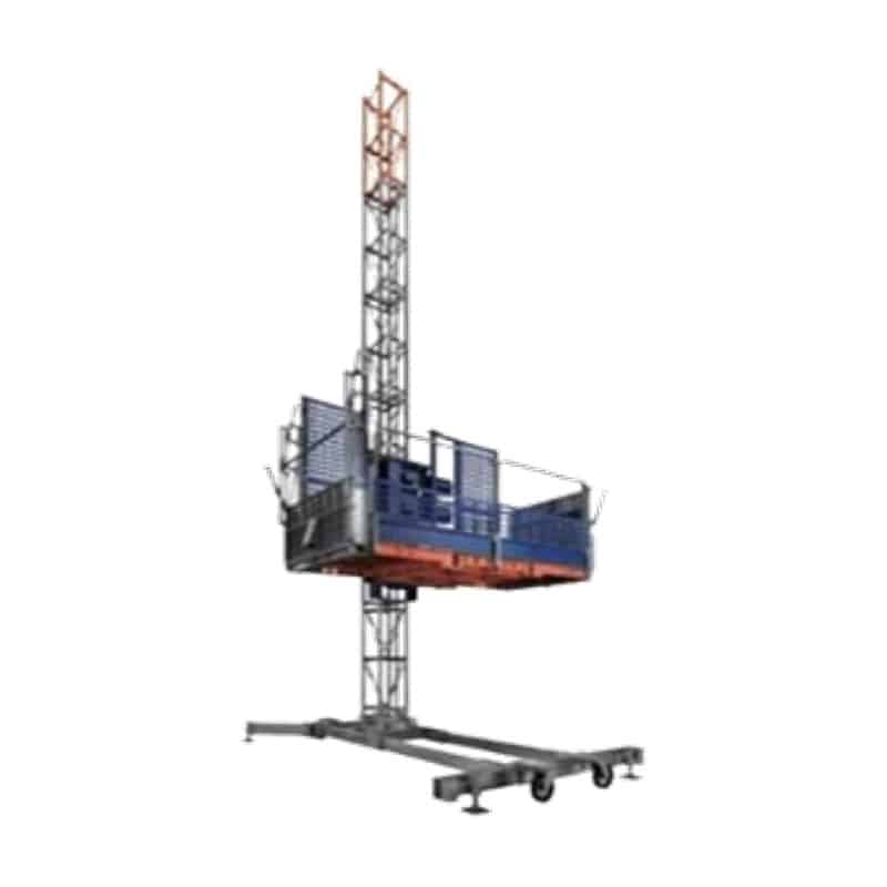 HEK-TPM-1300SD