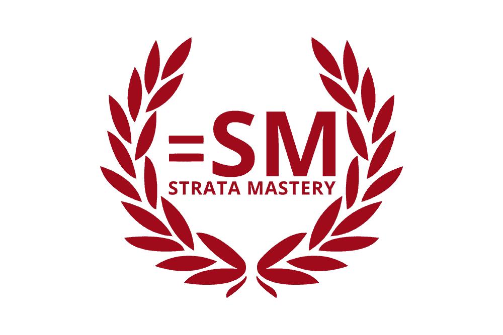 Strata-Mastery