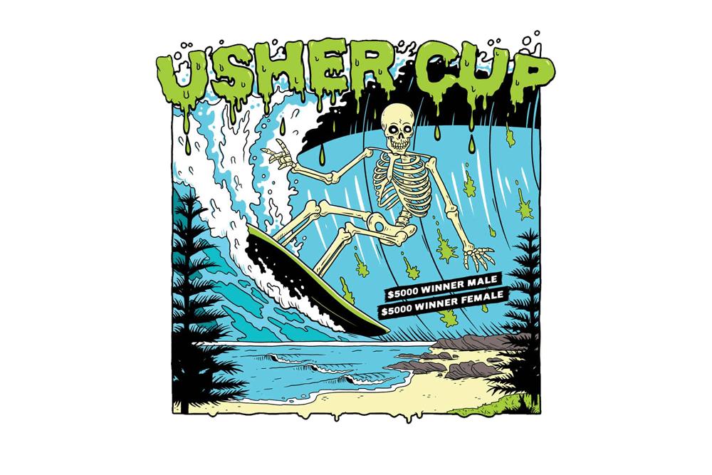 Usher-Cup-Mega-Menu
