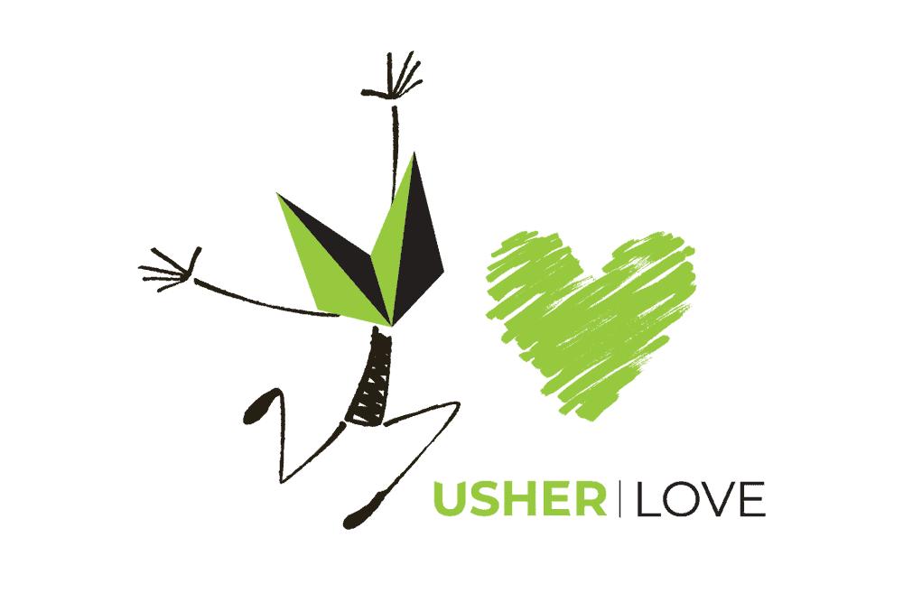 Usher-Love-Mega-Menu