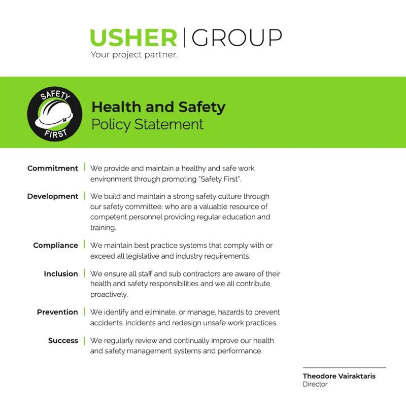 Health-Safety-Policy