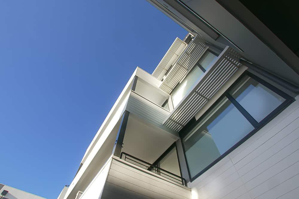 CTA-Property-Secondary-4