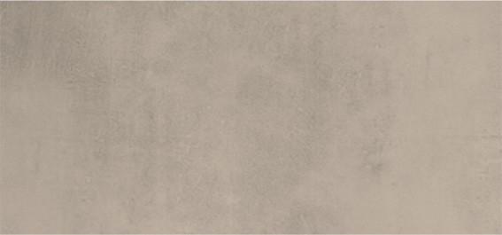 CTA-Render-Polished-Plaster