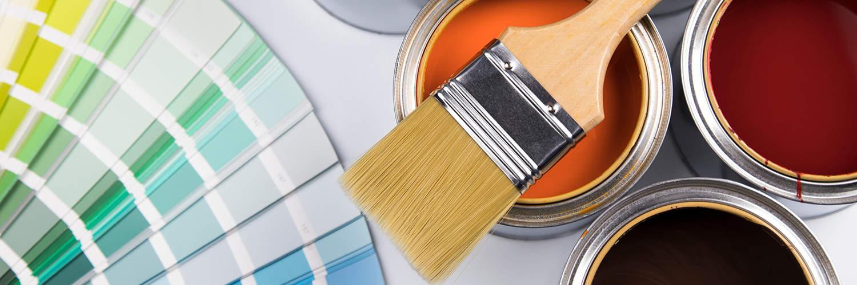 Painting-Benefits