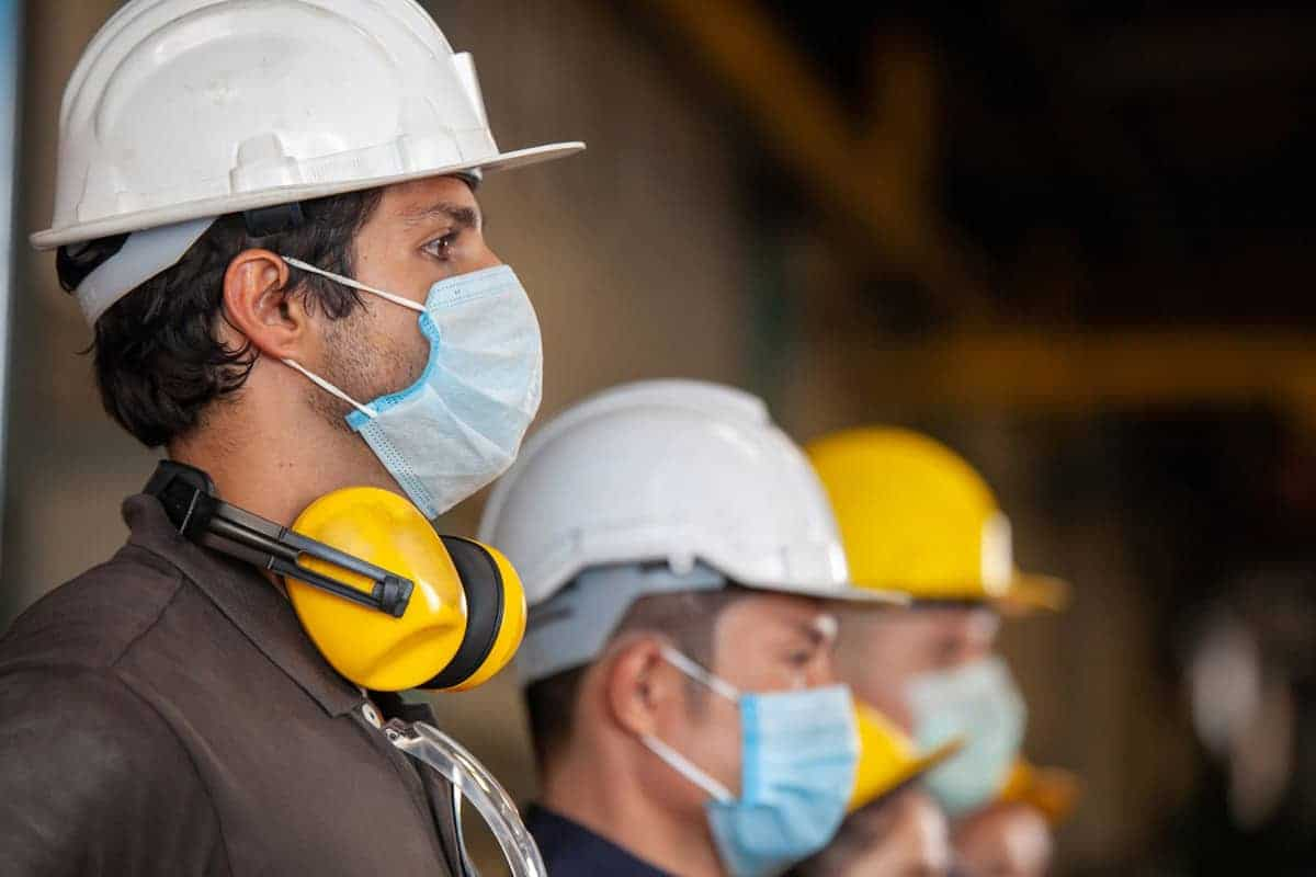 Building-a-Safety-Culture