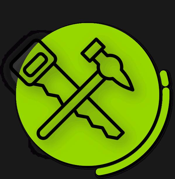 CTAP Repairs